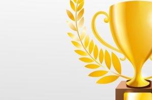 puchary trofea