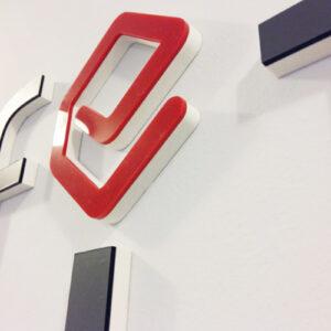logo z pcv plus plexi