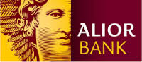 logo-alior-bank