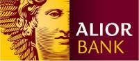 logo-alior-bank