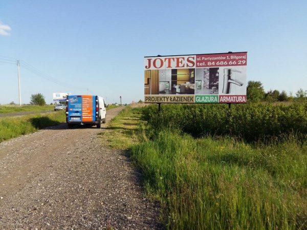 oklejanie-billboardow