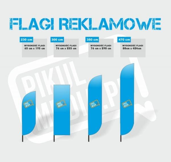 flagi_reklamowe