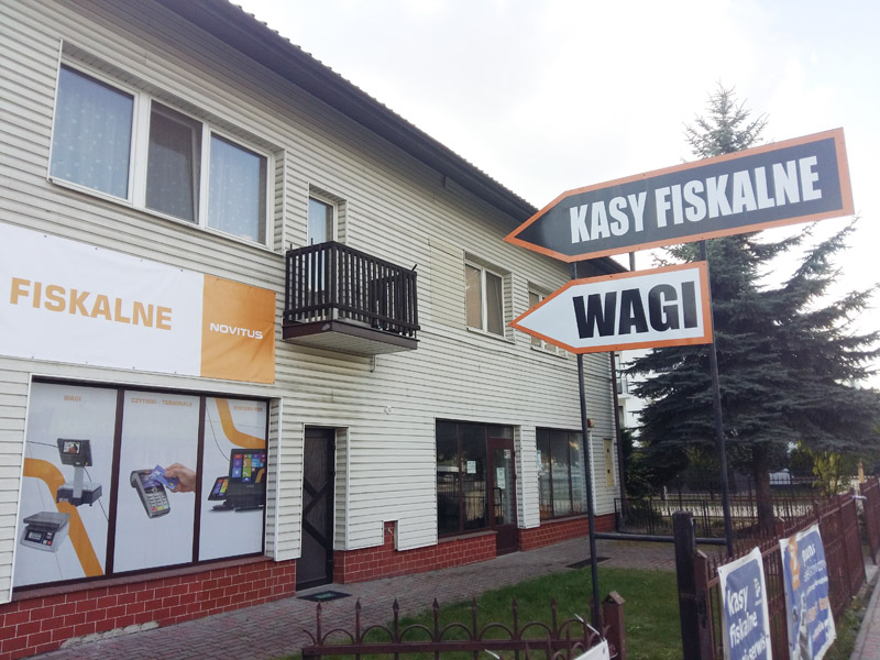 reklamy_bilgoraj