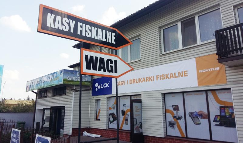 szyldy_reklamowe