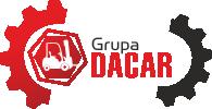 grupa-dacar-logo