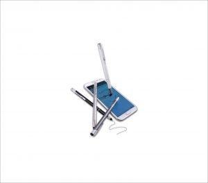 Długopis COSMO TouchPen