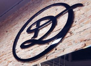 logo przestrzenne