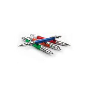 Długopis ZEN