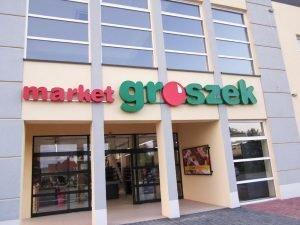logo market