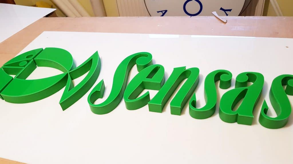 logo d3 sensas