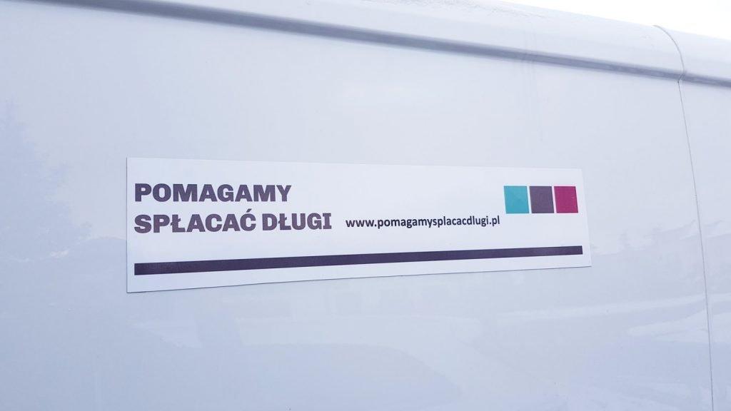 magnesy na samochód