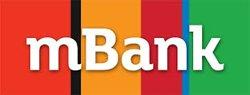 mbank reklama