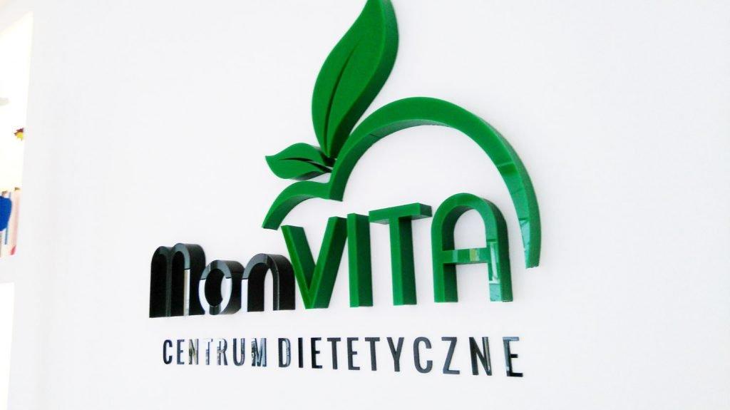 monvita_warszawa_logo