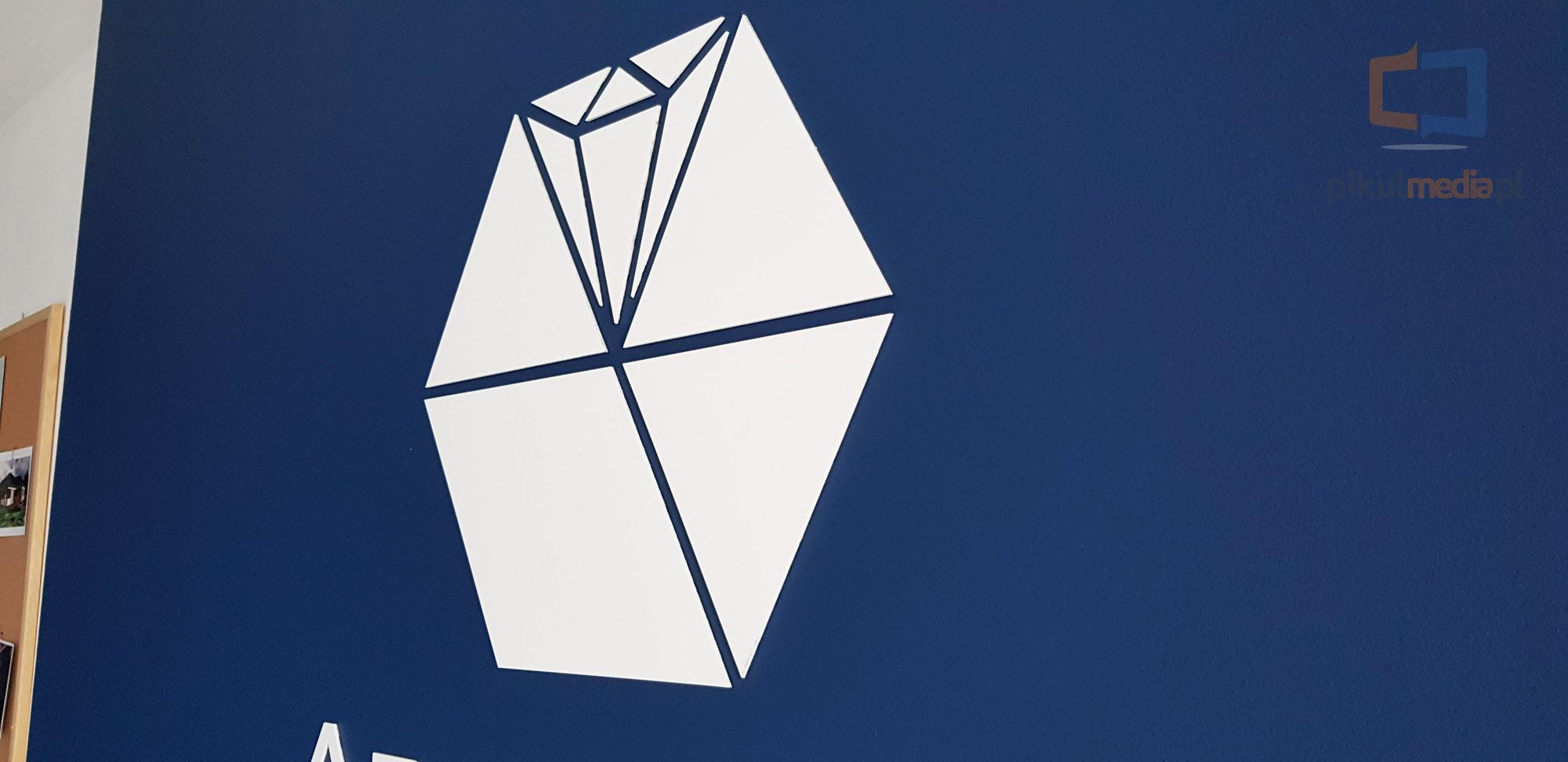 logo zplexi