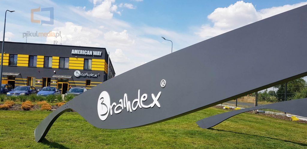 brandex