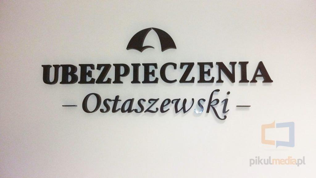 logo ubezpieczania