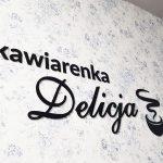 logo kawiarni