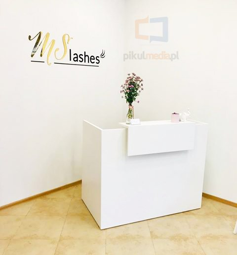lashes studio