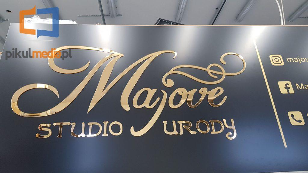 studio urody - reklama