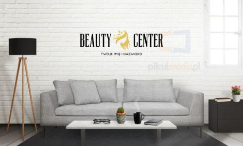 logo beaty center