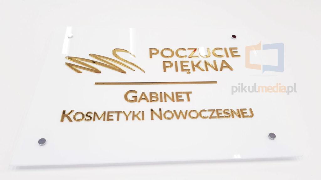 logo dogabinetu