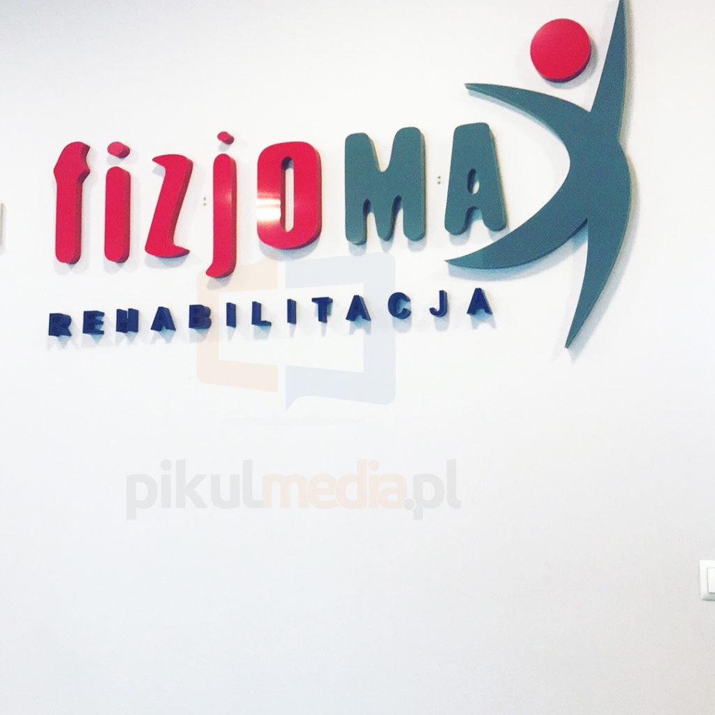logo rehabilitacja
