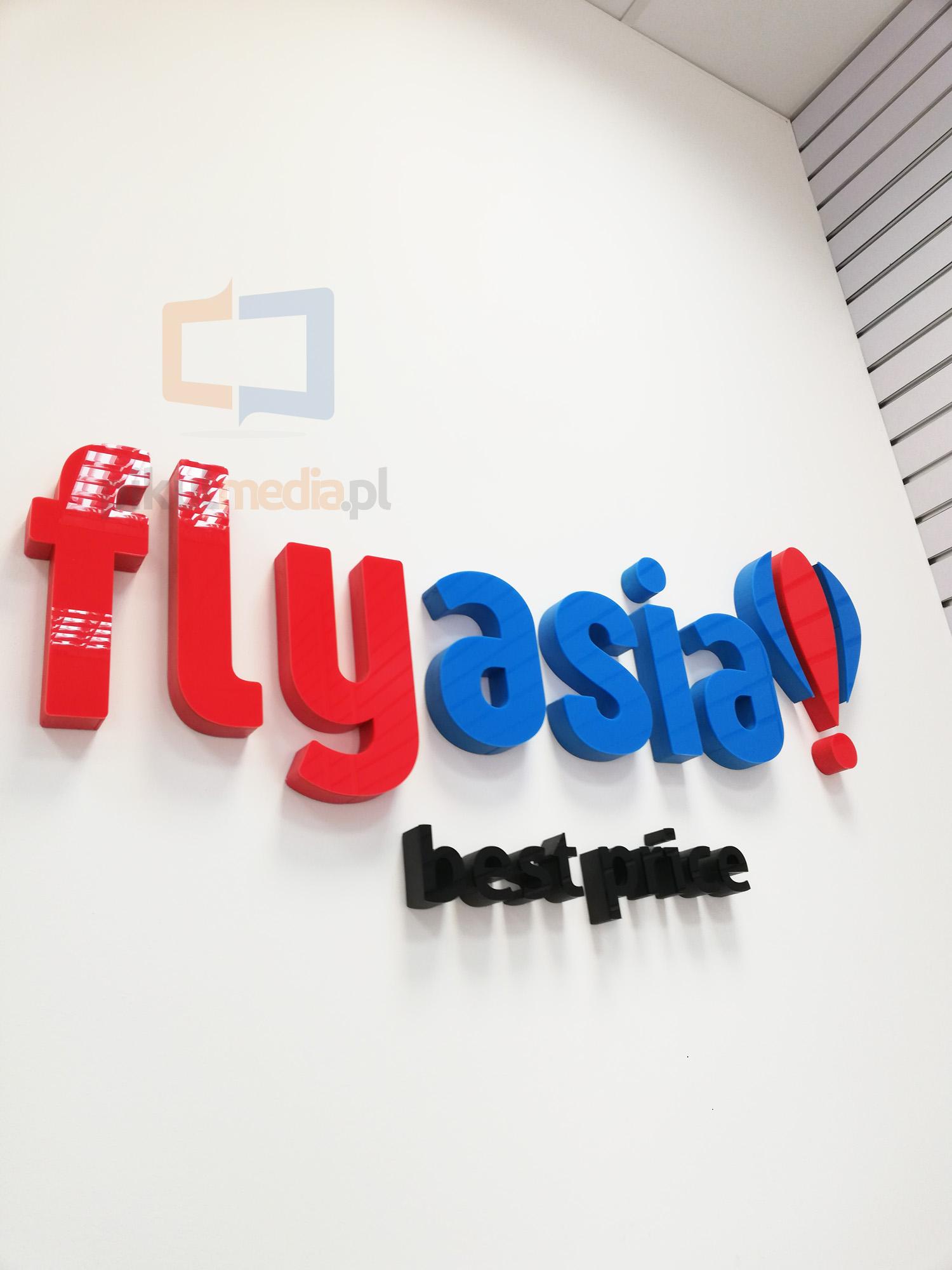 fly asia logo