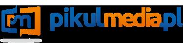 logo-pikulmedia